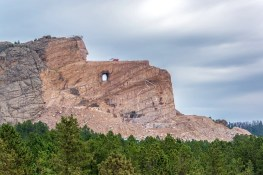 The Ultimate Guide To Crazy Horse Memorial