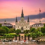 The Ultimate Guide To New Orleans
