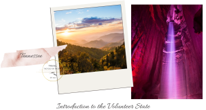 The Ultimate Tennessee Travel Guide