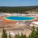 The Ultimate Travel Guide To Yellowstone National Park