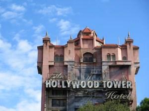 Disneys Hollywood Studios Orlando