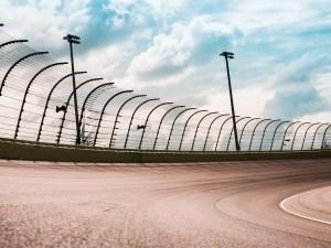 Dover International Speedway | Delaware Travel Guide