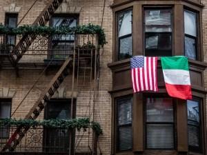 Little Italy | New York City