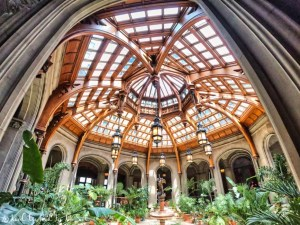 Planning Your Trip To Biltmore Estate