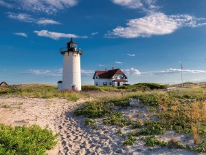 Planning Your Trip To Cape Cod