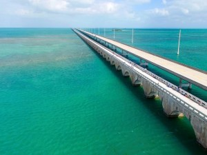 Planning Your Trip To Key West