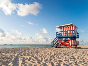 Planning Your Trip To Miami