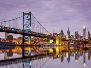 Planning Your Trip To Philadelphia