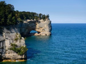 Planning Your Trip To Pictured Rocks National Lakeshore