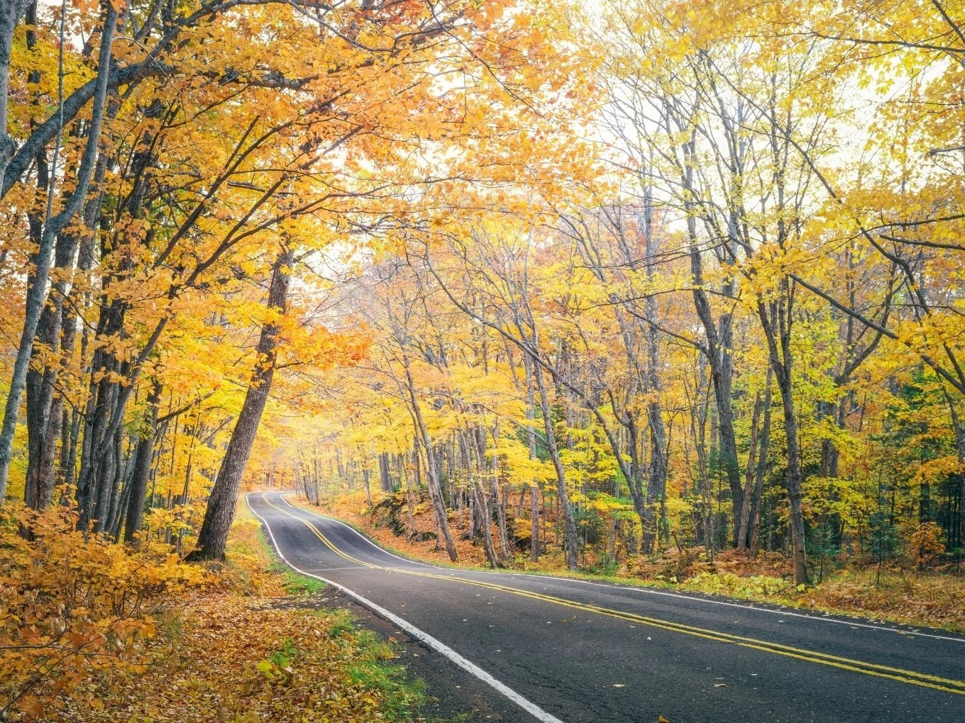 Planning Your Trip To Upper Peninsula of Michigan