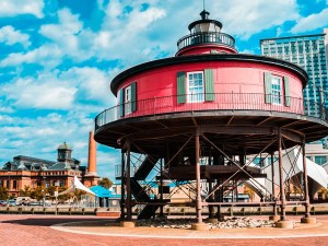 Maryland Travel Guide | Maryland Travel Guide