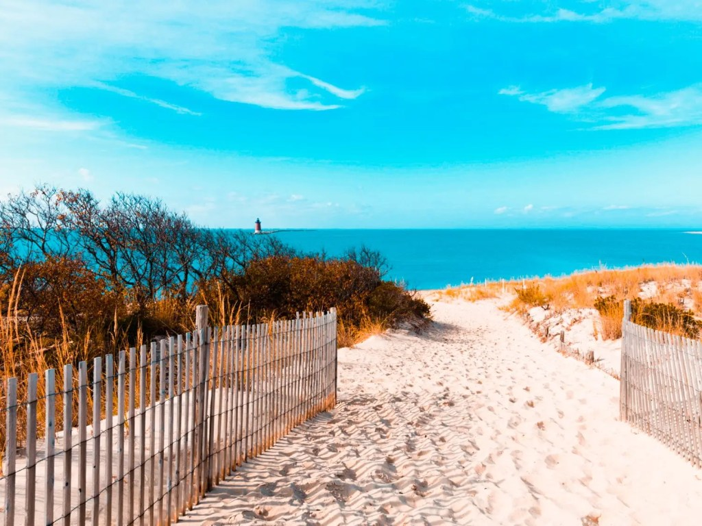 Rehoboth Beach | Delaware Travel Guide