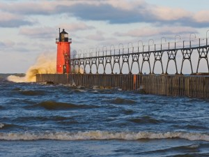 South Haven | West Michigan