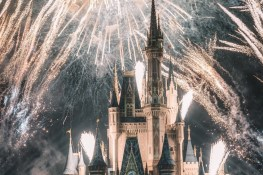 The Ultimate Guide To Orlando