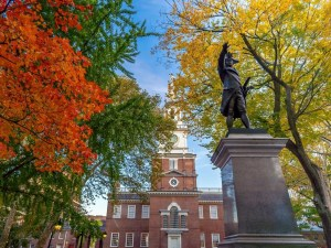 The Ultimate Guide To Philadelphia