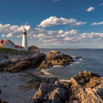 The Ultimate Guide To Portland Head Light