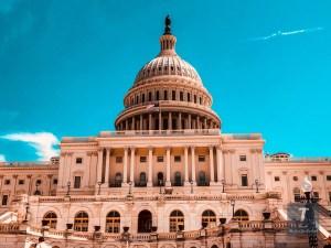 United States Capitol | Washington DC Travel Guide