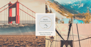 Travel The Food For The Soul | Travel Blog | Thanks For Subscribing