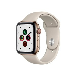 Apple Watch | The Ultimate Travel Gift Guide for Women | Travel The Food For The Soul