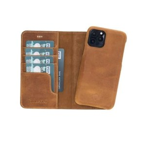 Luxury Snap-on Case Wallet   The Ultimate Travel Gift Guide for Women   Travel The Food For The Soul