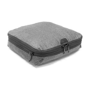 Packing Cubes | Must-Have Travel Accessories