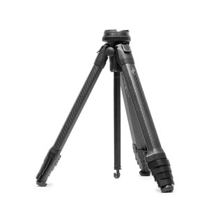 Peak Design Travel Tripod | The Ultimate Travel Gift Guide for Women | Travel The Food For The Soul
