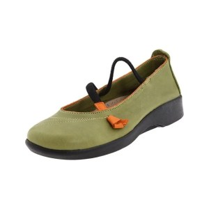 Slip On Shoes The Ultimate Travel Gift Guide for Women Travel The Food For The Soul