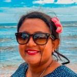 Shreyashi_Kundu_about_me