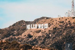 Hollywood | Los Angeles Travel Guide