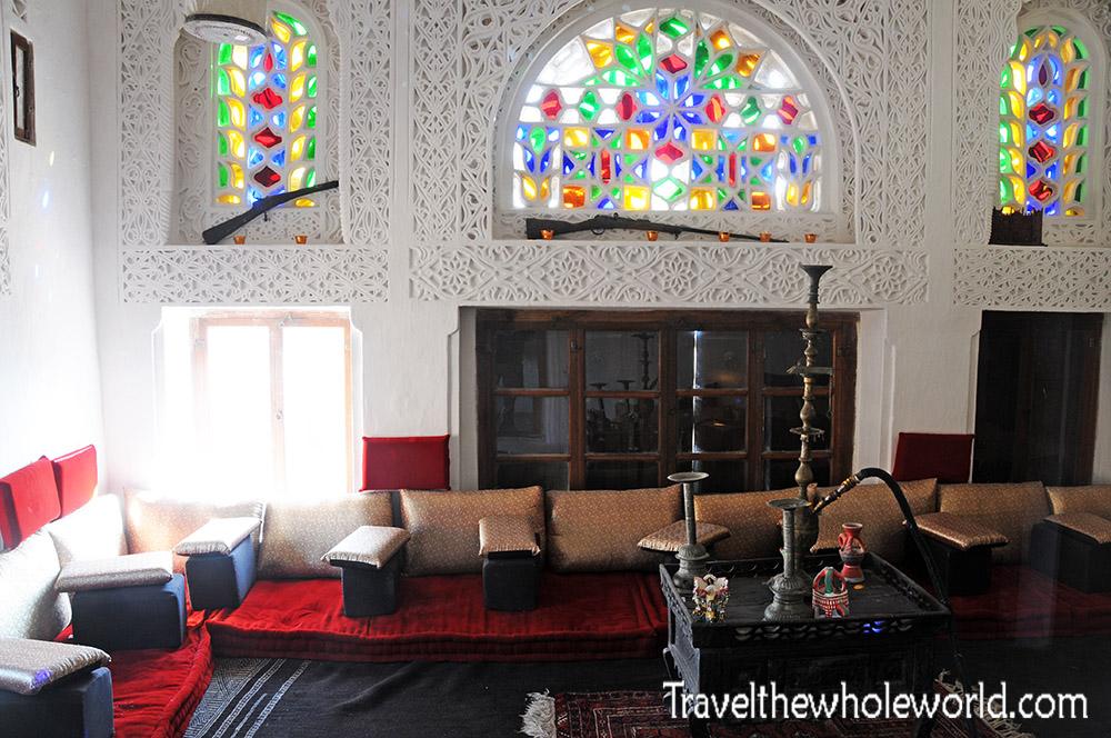 Best Quality Royal Furniture Living Room Sofa Set