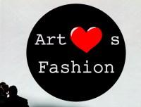 160314 Art Hearts-0402