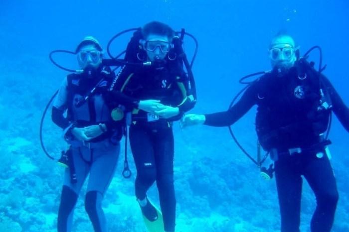 Algarve Scuba Diving2