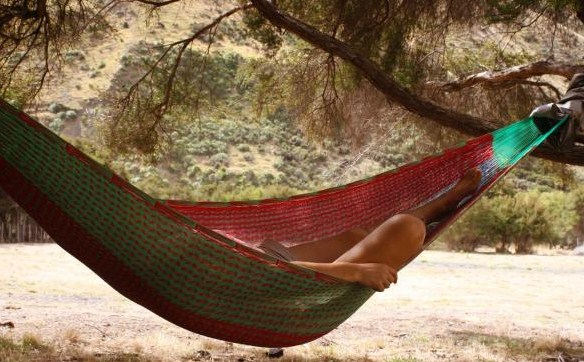 canopy camping 02