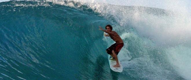 samoa islands surfing 3