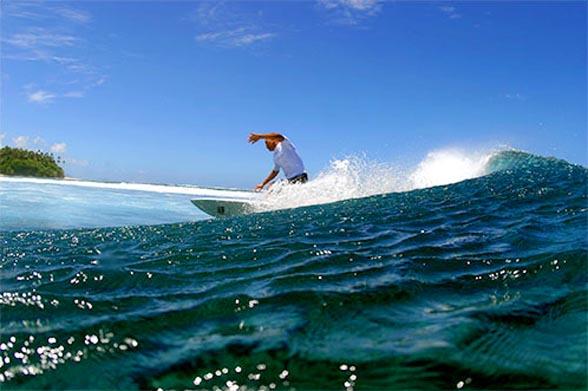 samoa islands surfing 4