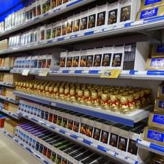 Best Chocolate Tours In Switzerland