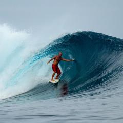 What Should You Know Before Leaving On Your Surfing Trip In Mentawai Islands, Indonesia?
