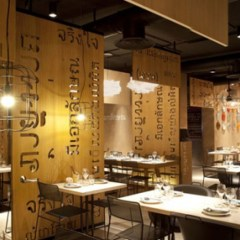 Dining Experiences In Madrid