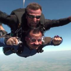 Top Extreme Activities And Sports In Chicago