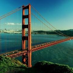 Best Bridges To Visit In California
