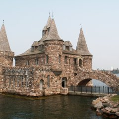 Great Activities You Want To Enjoy In Thousand Islands