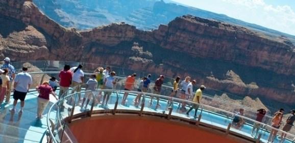 Outdoor Activities You Can Enjoy In Las Vegas