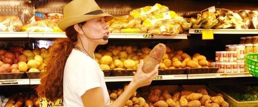 Cuban Food Tour Florida