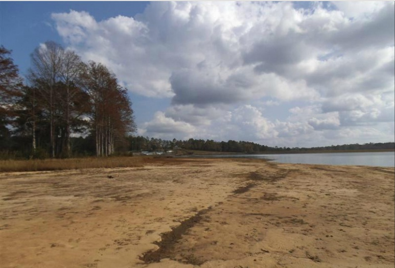 Flint Creek Water Park and Campgrounds – Wiggins, Mississippi
