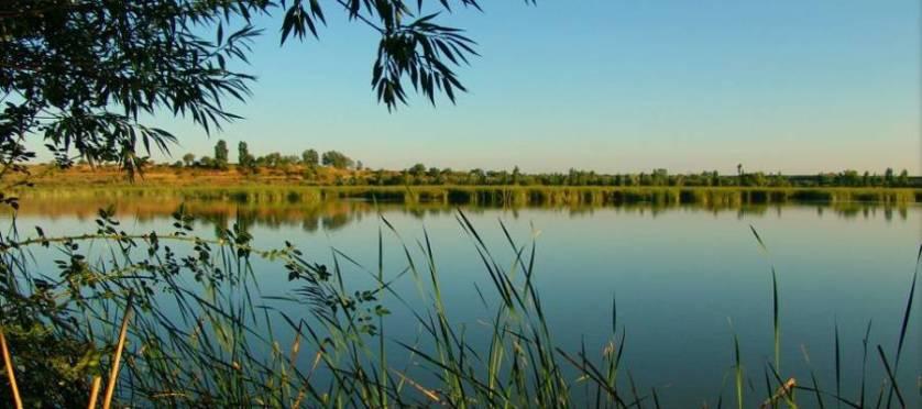 Espai Cultural Dels Canals D Urgell Activities