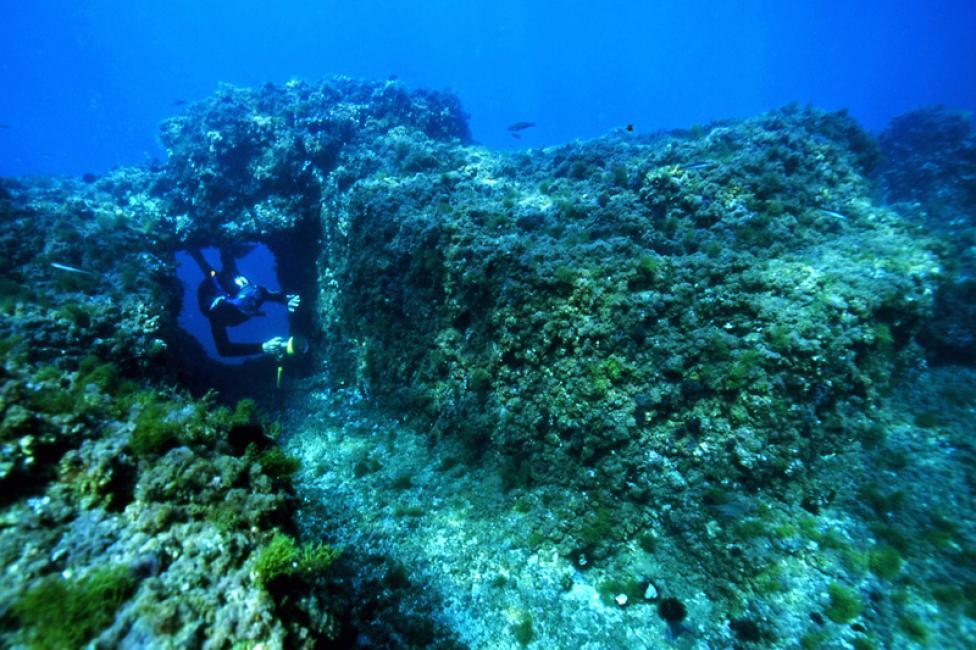 gaiola-snorkeling-tour-in-naples