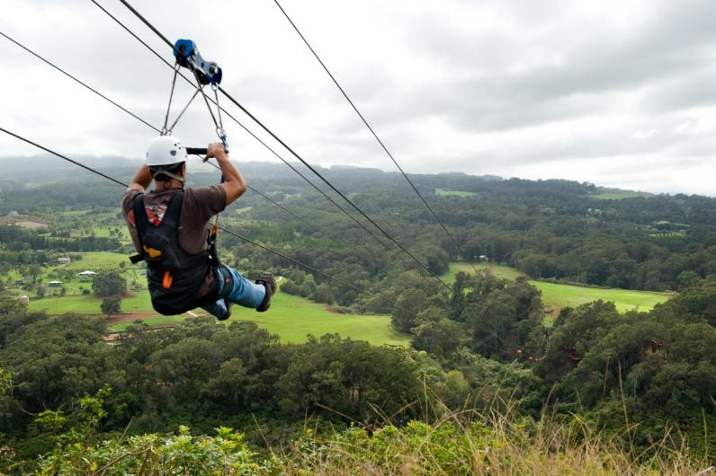 general-advice-for-ziplining-in-maui
