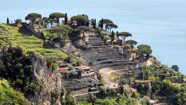 hiking-punta-della-campanella