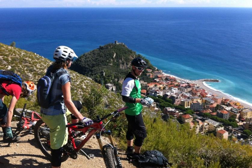 mountain-biking-in-finale-ligure-italy