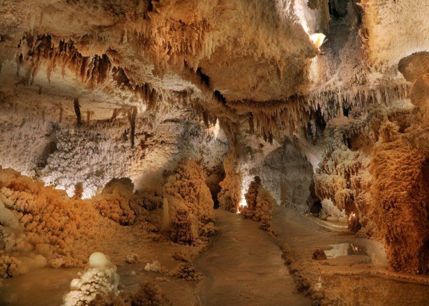 sonora-caverns-us